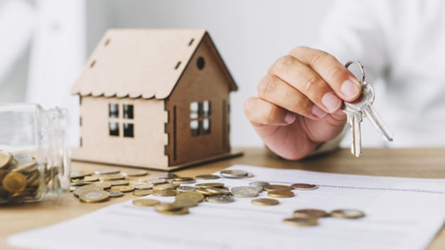 leicester mortgage help